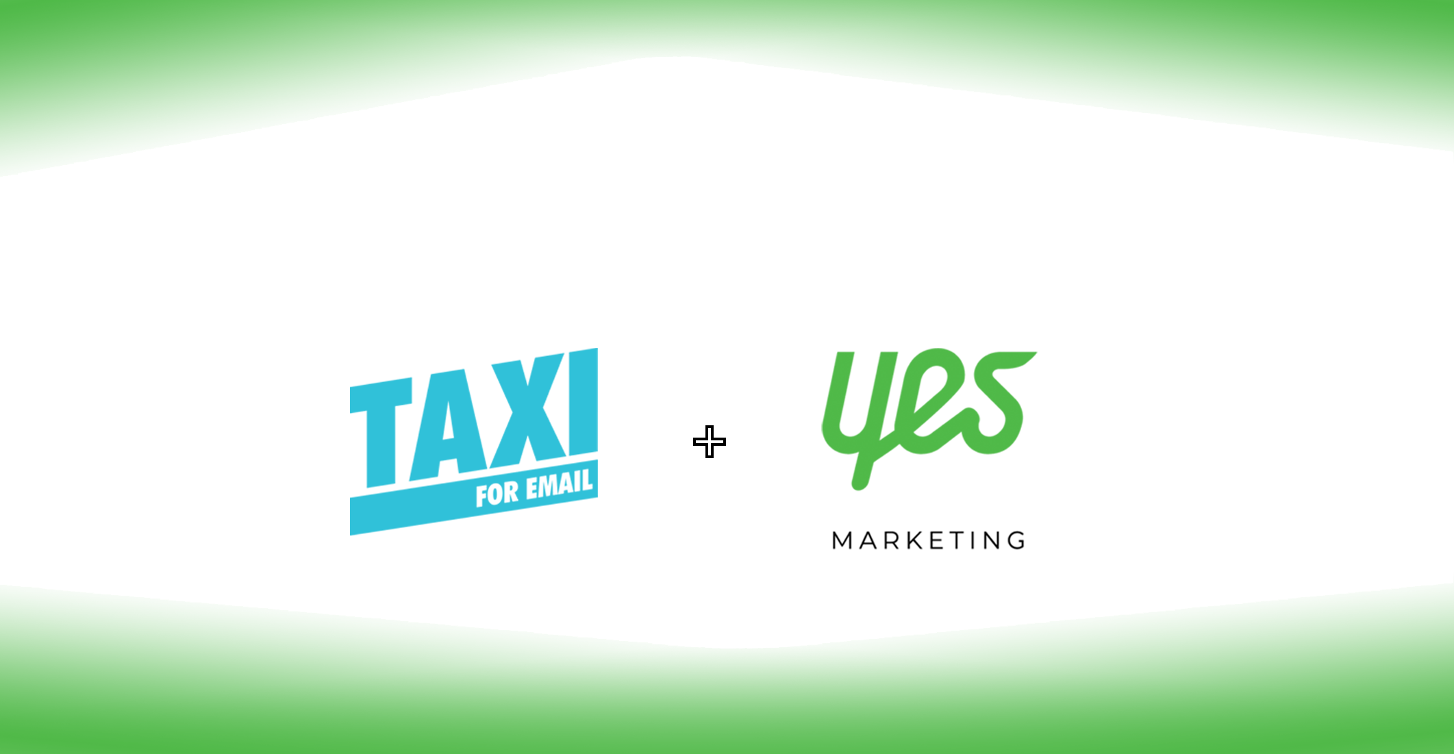 26+ Awesome Email & Marketing Conferences in 2019   Taxi for