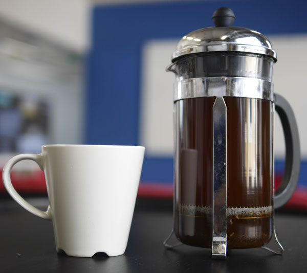 about-coffee.jpg#asset:1068